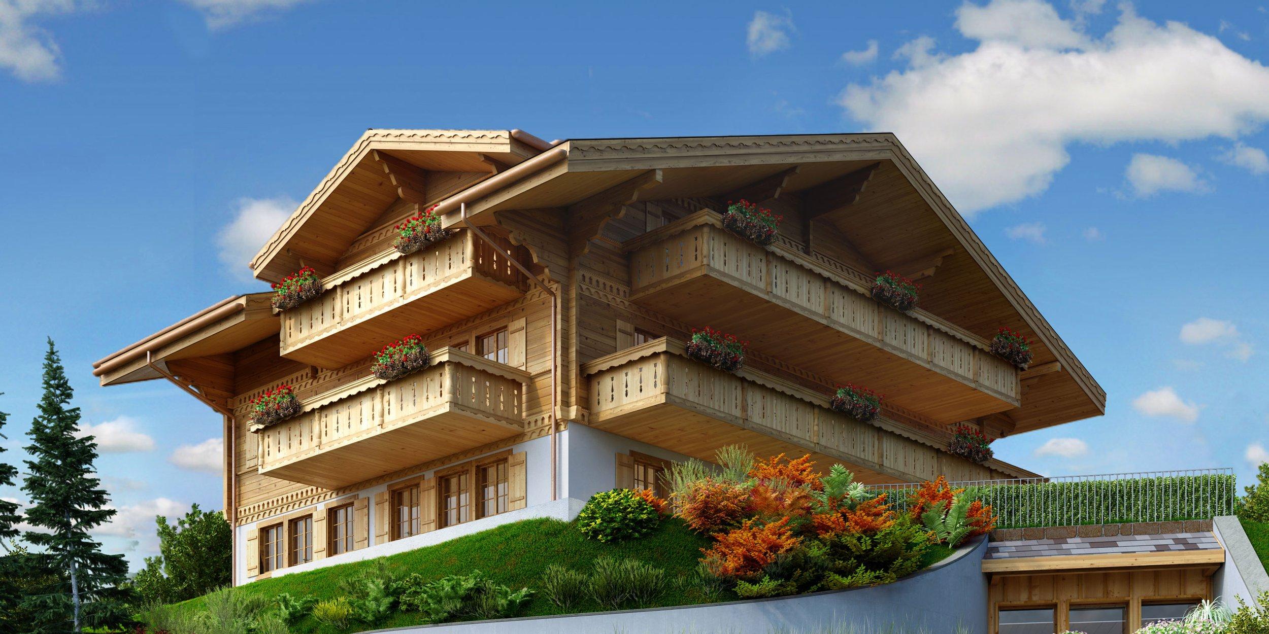 Hauswirth rchitekten - Property o Buy Gstaad Switzerland size: 2500 x 1250 post ID: 6 File size: 0 B